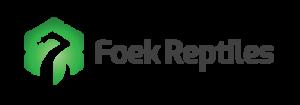 Foek-Reptiles---Pen-bedrukking_HR